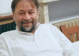 Aleksandar-Popovic