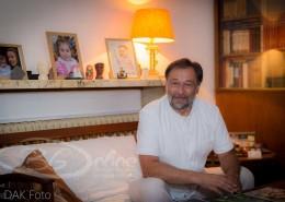 Aleksandar Popovic BG Online2