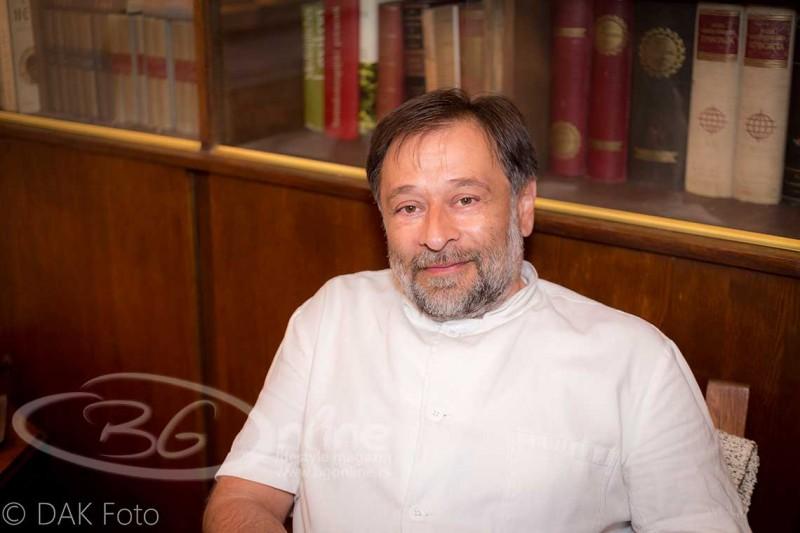 Aleksandar Popovic BG Online6